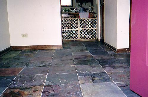 remodeling contractor of Montclare Illinois home remodeling picture